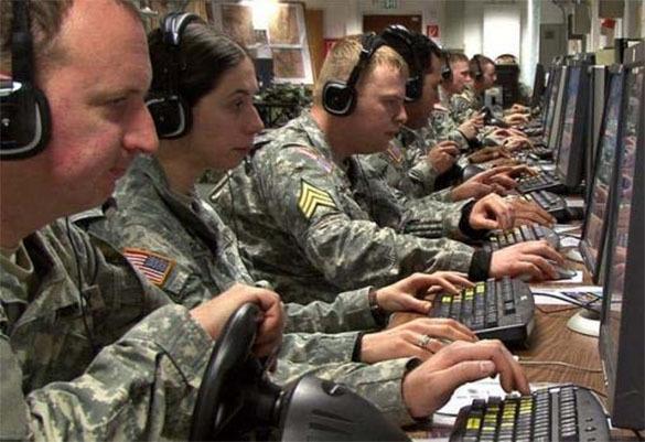 США вооружает армию Эстонии. 304000.jpeg