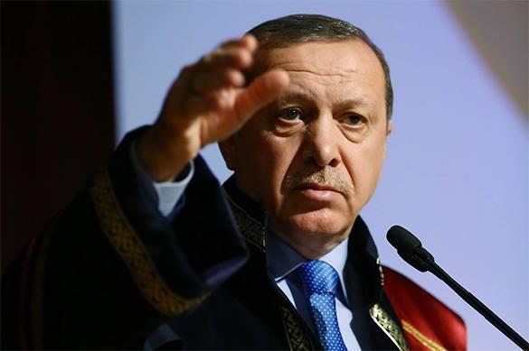 """Эрдоган: """"угрозы"""" Германии Турцию испугать не могут. 372000.jpeg"""