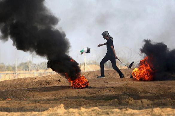 Израильские военные не признаются в убийстве подростка. 392000.jpeg
