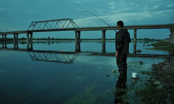 В Белоруссии разрешили ловить радиационную рыбу. 395000.jpeg