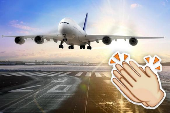 ANI: индийским пилотам приказано славить Родину в каждом самолете. 400000.jpeg