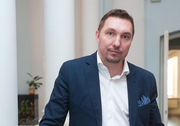 Интернет-омбудсмен: России нужен Цифровой кодекс. Интернет-омбудсмен: России нужен Цифровой кодекс.