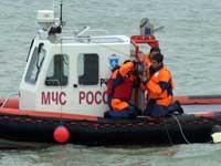 Спасатели МЧС поедут на Камчатку потренироваться в защите от