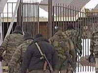 Лидер хасавюртской группировки уничтожен в Дагестане. 255001.jpeg