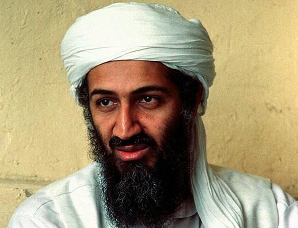 Daily Mail показал убийцу Бен Ладена. 303001.jpeg