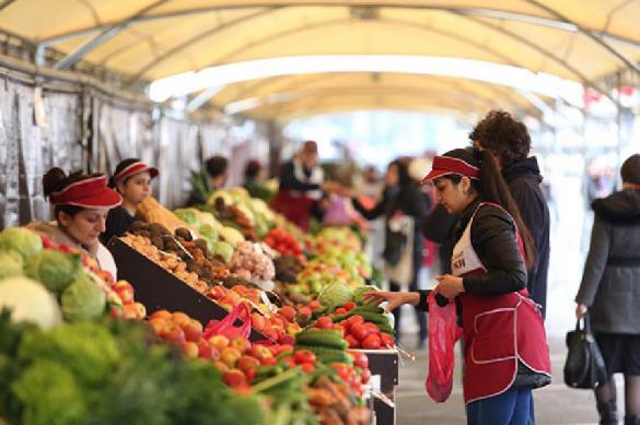 После волнений в Якутске продавцы овощей боятся выходить на работу. 401001.jpeg