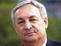Багапш выдвинут кандидатом в президенты Абхазии