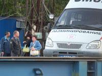 На юго-востоке Москвы взорвался заминированный автомобиль. 248002.jpeg