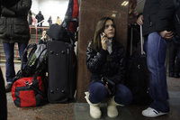 Россия и Фиджи введут безвизовый режим. аэропорт