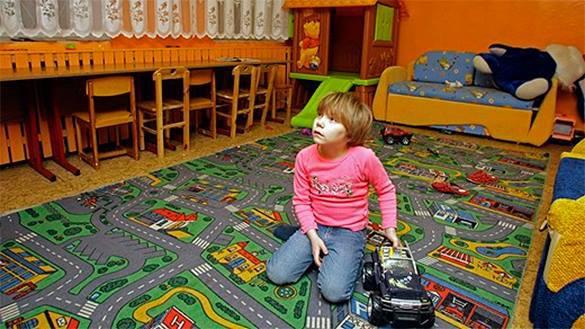 В России запретят называть детей обидными именами. 303002.jpeg
