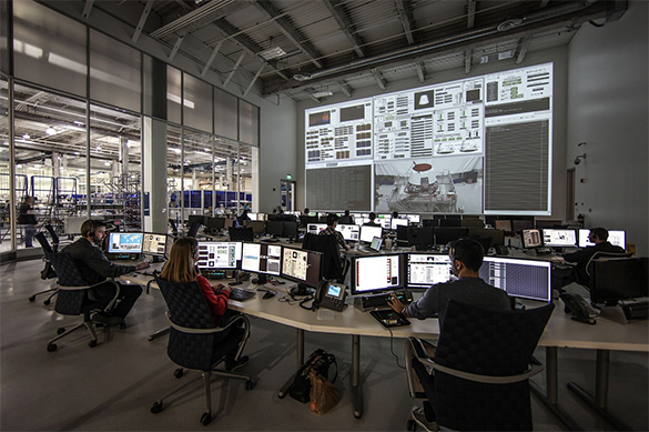 Техник Элона Маска разоблачил подтасовку испытаний SpaceX