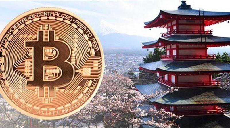 Японские криптоинвесторы будут платить до 55% налога на прибыль. 383002.jpeg