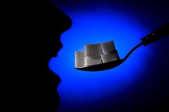 Ученые: две ложки сахара в день убивают мозг. 390002.jpeg