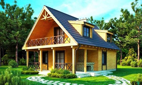 Новый порядок строительства частных и садовых домов вводится с 1-го марта. 399002.jpeg