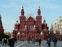 Москву не пустили в топ-50 самых удобных городов мира. 251003.jpeg