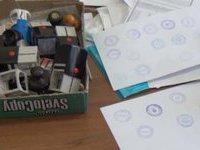 Разработчики ГЛОНАСС украли полмиллиарда. 266003.jpeg
