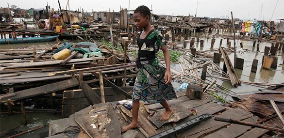14-летняя нигерийка отравила мужа и его друзей крысиным ядом. 291003.jpeg