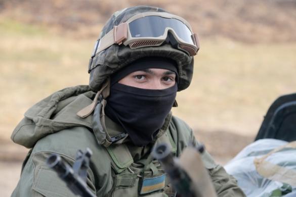 Российские офицеры получат боевые планшетные компьютеры. 305003.jpeg