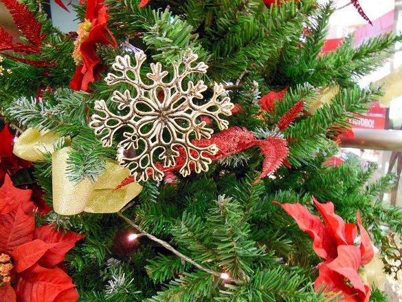Заморские традиции встречи Нового года. Как встречают Новый год в разных странах