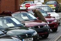 Полисы ОСАГО для молодых и неопытных водителей станут дороже