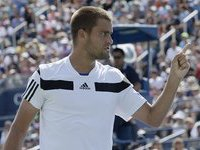 Михаил Южный вышел в четвертьфинал US Open. 286004.jpeg