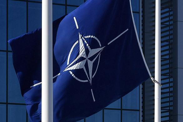 Будапешт выступил за прагматичное сотрудничество между Россией и