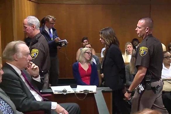 Суд Мичигана отправил американку в тюрьму за отказ сделать прививки сыну. 377004.jpeg