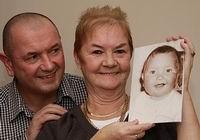 На поиски сына, живущего на соседней улице, ушло 40 лет