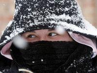 Прогнозы: выходные в Москве будут морозными. 255005.jpeg