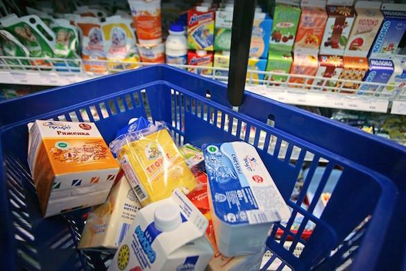 Почему Россия снова запрещает ввоз белорусских продуктов. 374005.jpeg