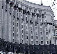 Украинские спецслужбы отозвали всех своих агентов из вузов