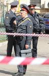 В Москве похищены банкомат и платежный терминал. 239006.jpeg