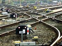 В Индии произошел пожар в поезде. Десятки жертв. 267006.jpeg
