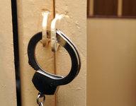 В Москве задержан фельдшер, совративший 450 девочек. 276006.jpeg