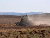 Россия не исключает согласия на военную операцию в Сирии - Путин. 286006.jpeg