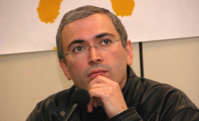 Ходорковский забыл номер своего счета. 305006.jpeg