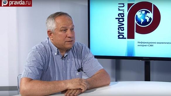 Как начиналось сотрудничество России и Турции — Георгий ТУФАР. Как начиналось сотрудничество России и Турции