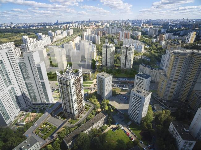Московский бизнес-класс: лучшие новостройки. 384006.jpeg