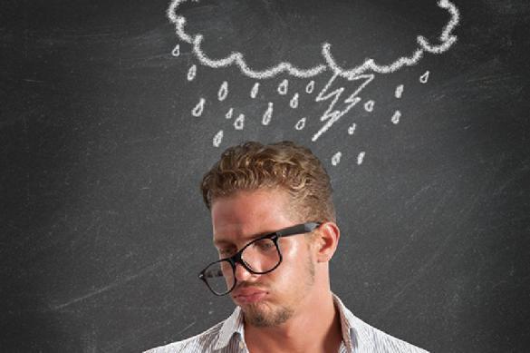 Все не так плохо, как кажется: ученые разоблачили пессимистов. 389006.jpeg