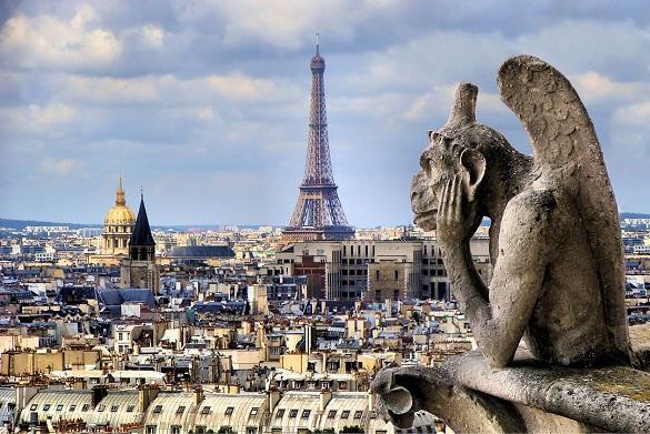 Дефицит новостроек в Париже достиг рекордного уровня. 400006.jpeg