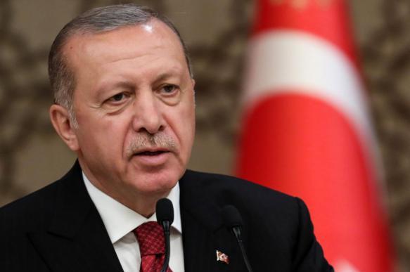 Эрдоган заявил о готовности восстановить смертную казнь. 401006.jpeg
