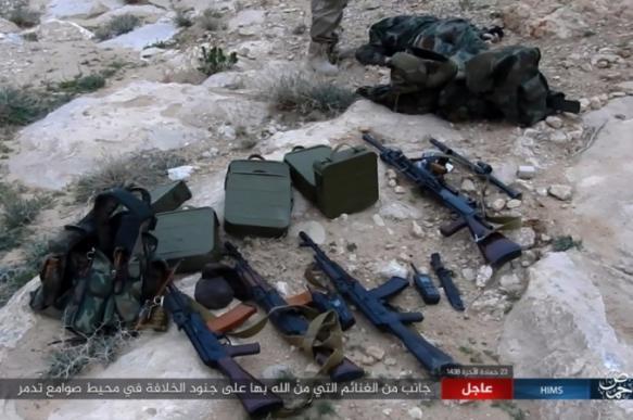 Как американское оружие попадает в руки исламистов. 404006.jpeg