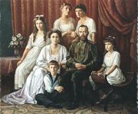 Великая княгиня Мария Владимировна посетит Россию