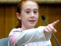 Депутаты предлашают создать базу данных с фотографиями педофилов. 238007.jpeg