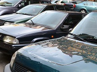 Эксперимент по введению платных парковок в Москве признан удачным. 274007.jpeg