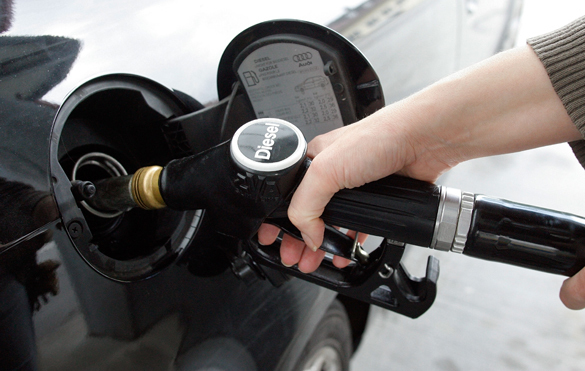 Радик Саитов: Большая часть переработанной нефти остается в России. 300007.jpeg