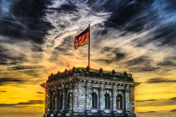 Минфин Германии подписал постановление  о признании биткоина платежным средством. 384007.jpeg