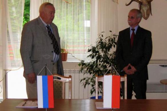 Европа начала высылать послов России из-за Скрипаля. Европа начала высылать послов России из-за Скрипаля