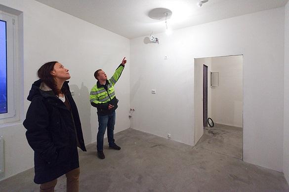 Как проверить качество отделки квартиры от застройщика. 403007.jpeg