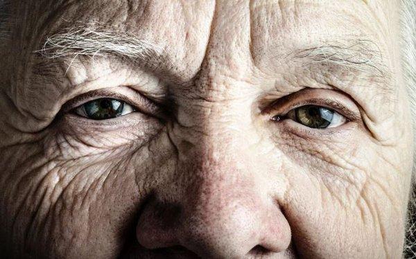 Где и почему живут дольше всего?. долгожители в европе